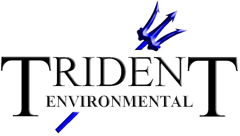 Trident Environmental